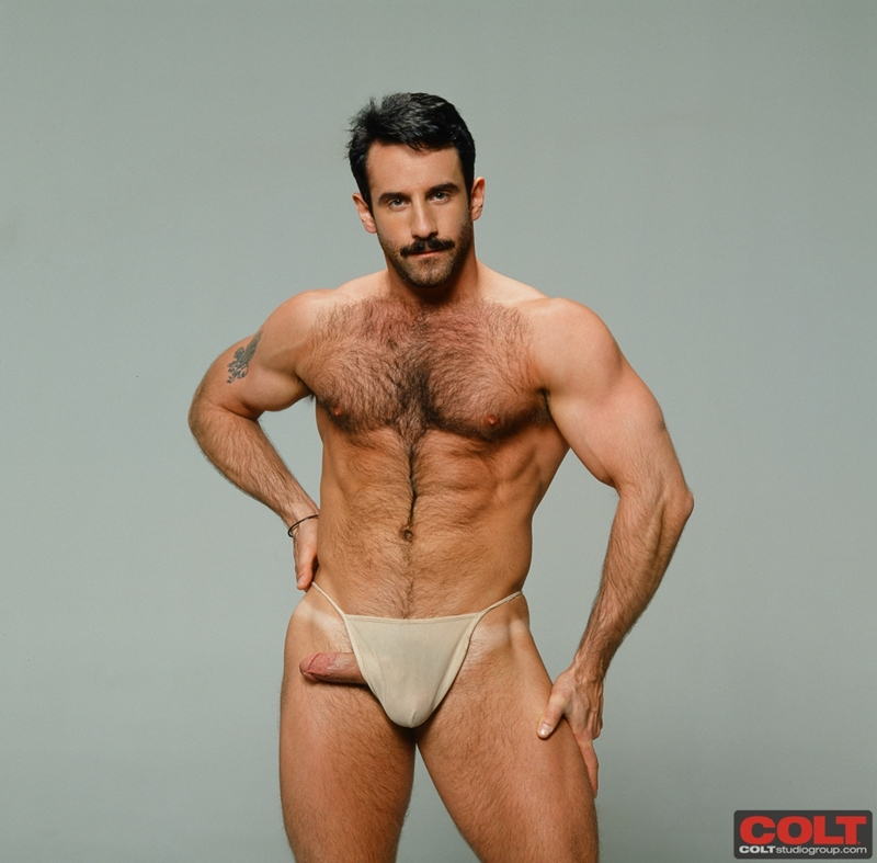 ColtStudios-hot-sexy-masculine-muscled-body-dark-hair-big-cock-hairy-chest-muscle-bodybuilder-Steve-Kelso-colt-man-icon-009-tube-download-torrent-gallery-sexpics-photo