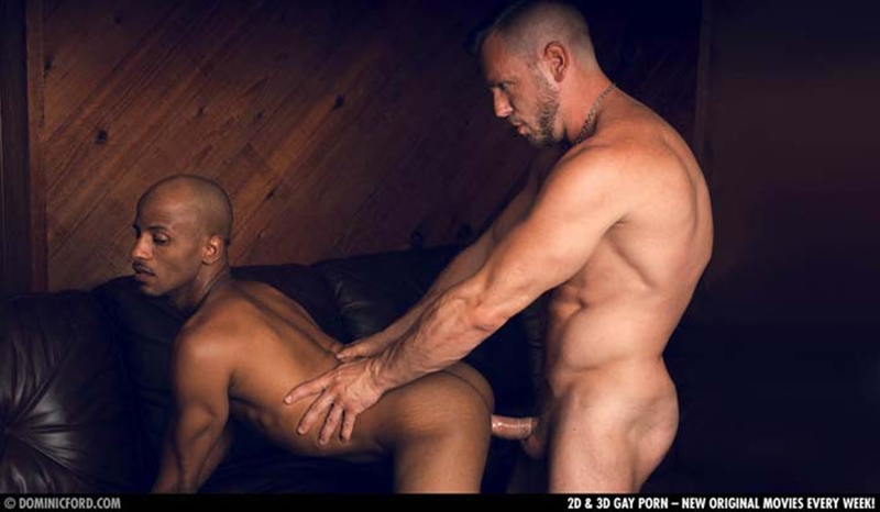 DominicFord-Fire-Island-Staff-House-James-Key-Hans-Berlin-huge-rock-hard-cock-interracial-fuck-black-power-bottom-tight-muscle-ass-fucked-005-tube-download-torrent-gallery-photo