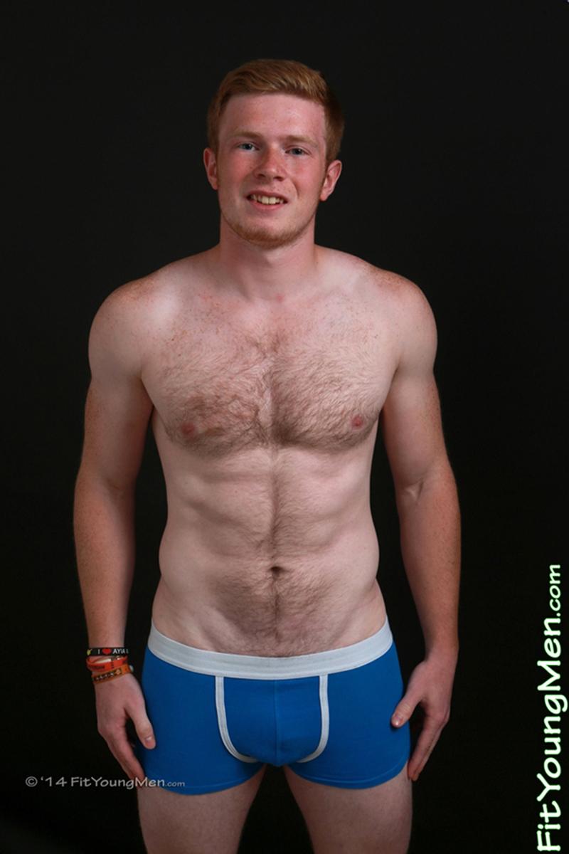 FitYoungMen-Jackson-Jones-naked-American-Footballer-Age-21-years-old-straight-dude-strips-footie-kit-big-uncut-cock-002-tube-download-torrent-gallery-sexpics-photo