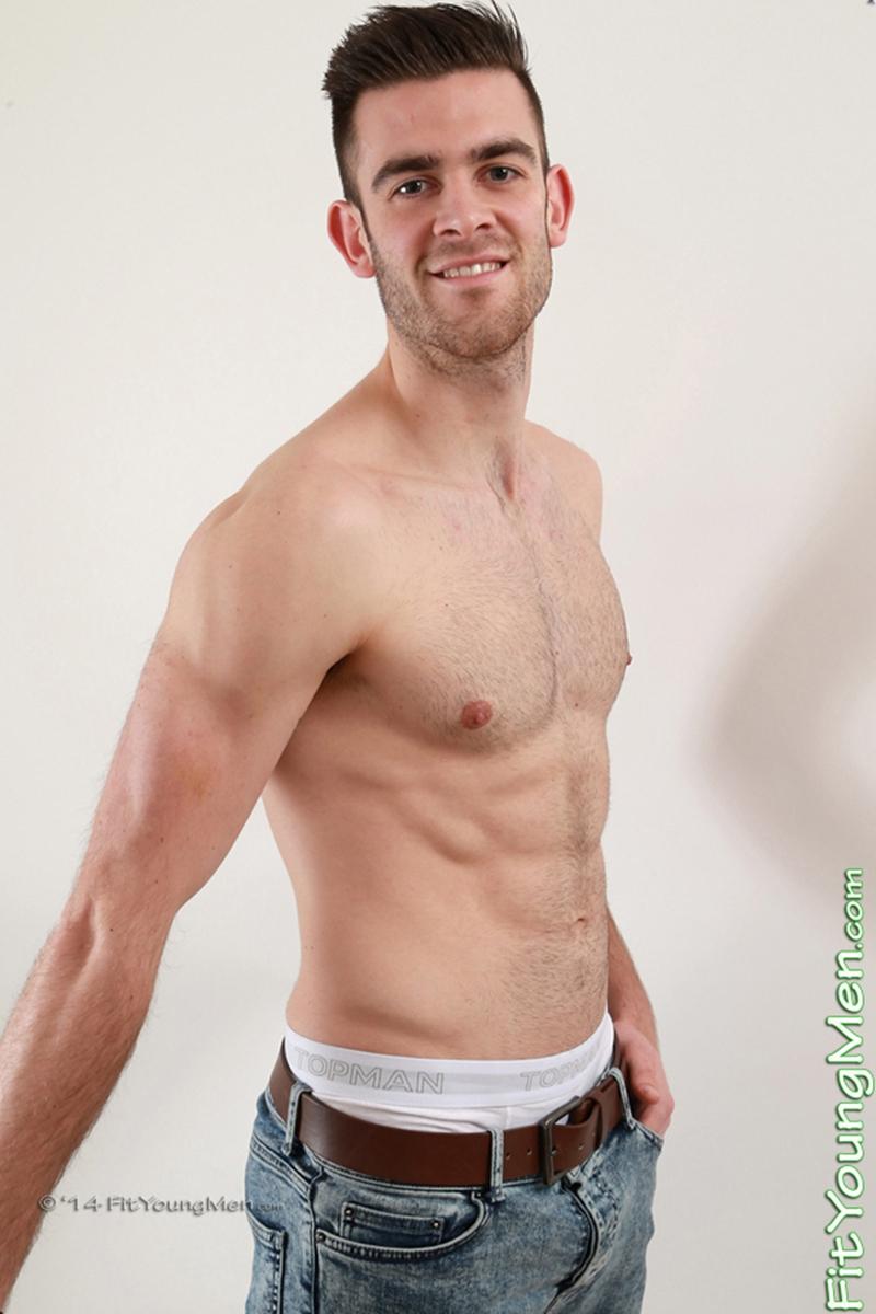 Sportsmen Archives  Men For Men Blog-2773