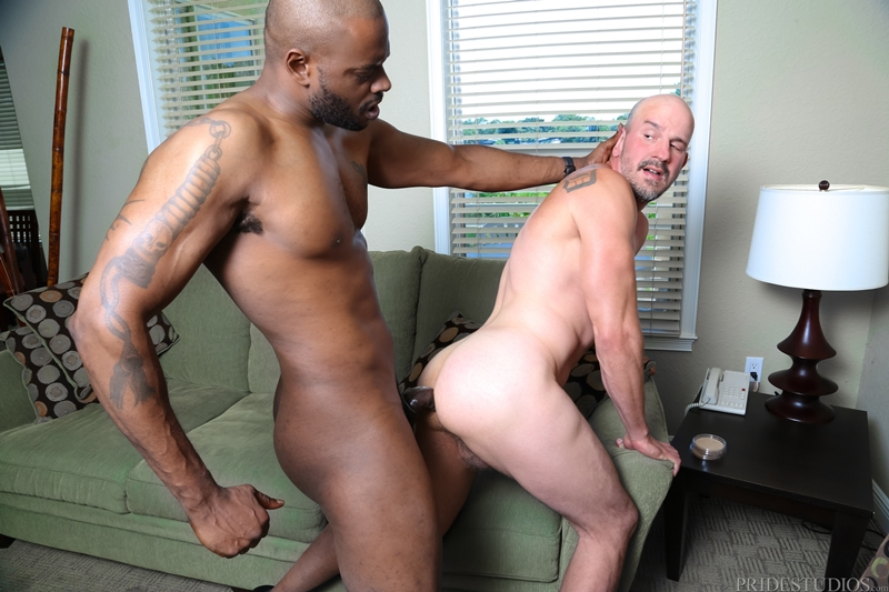 Firmly convinced, diesel washington and marc fucking excellent