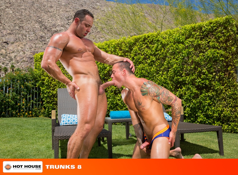 Hothouse-Fabio-Stallone-Sean-Duran-all-fours-ass-hole-hardcore-ass-pounding-jerks-cum-load-thick-dick-hard-meat-hot-house-gay-001-tube-download-torrent-gallery-sexpics-photo
