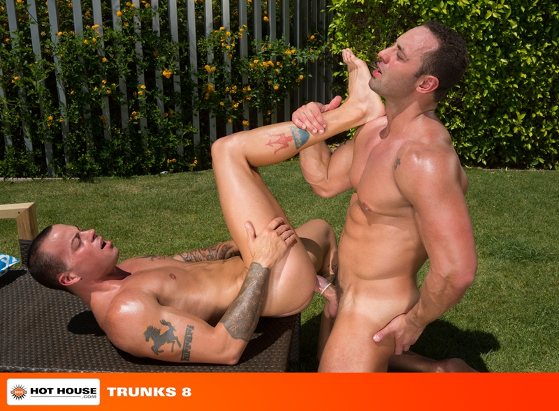 Hothouse-Fabio-Stallone-Sean-Duran-all-fours-ass-hole-hardcore-ass-pounding-jerks-cum-load-thick-dick-hard-meat-hot-house-gay-008-tube-download-torrent-gallery-sexpics-photo