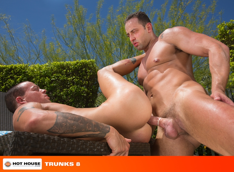 Hothouse-Fabio-Stallone-Sean-Duran-all-fours-ass-hole-hardcore-ass-pounding-jerks-cum-load-thick-dick-hard-meat-hot-house-gay-009-tube-download-torrent-gallery-sexpics-photo