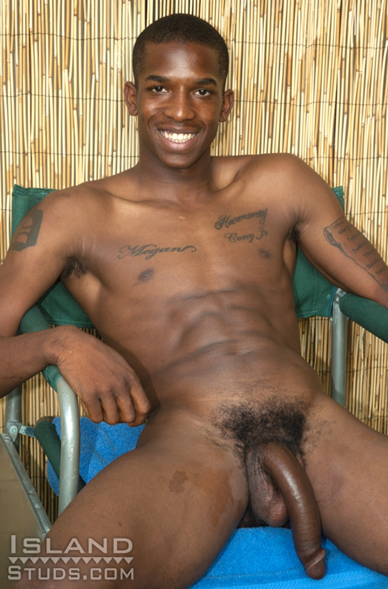 African gay naked in public mobile 2