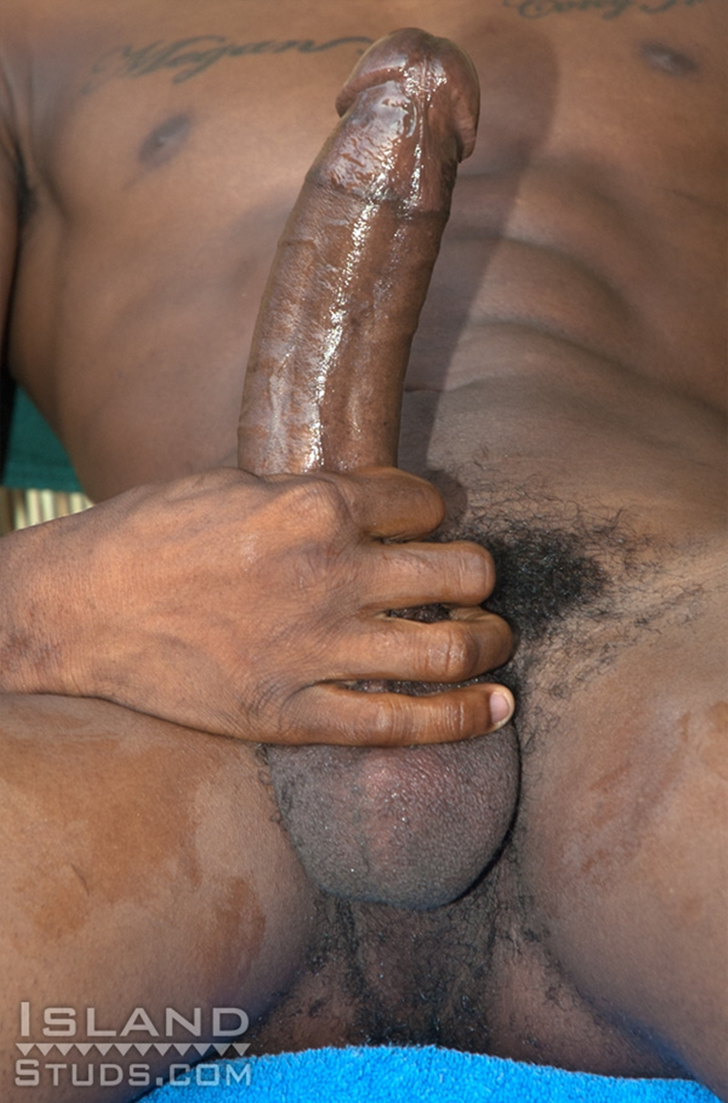 free interracial gay porn cuckold