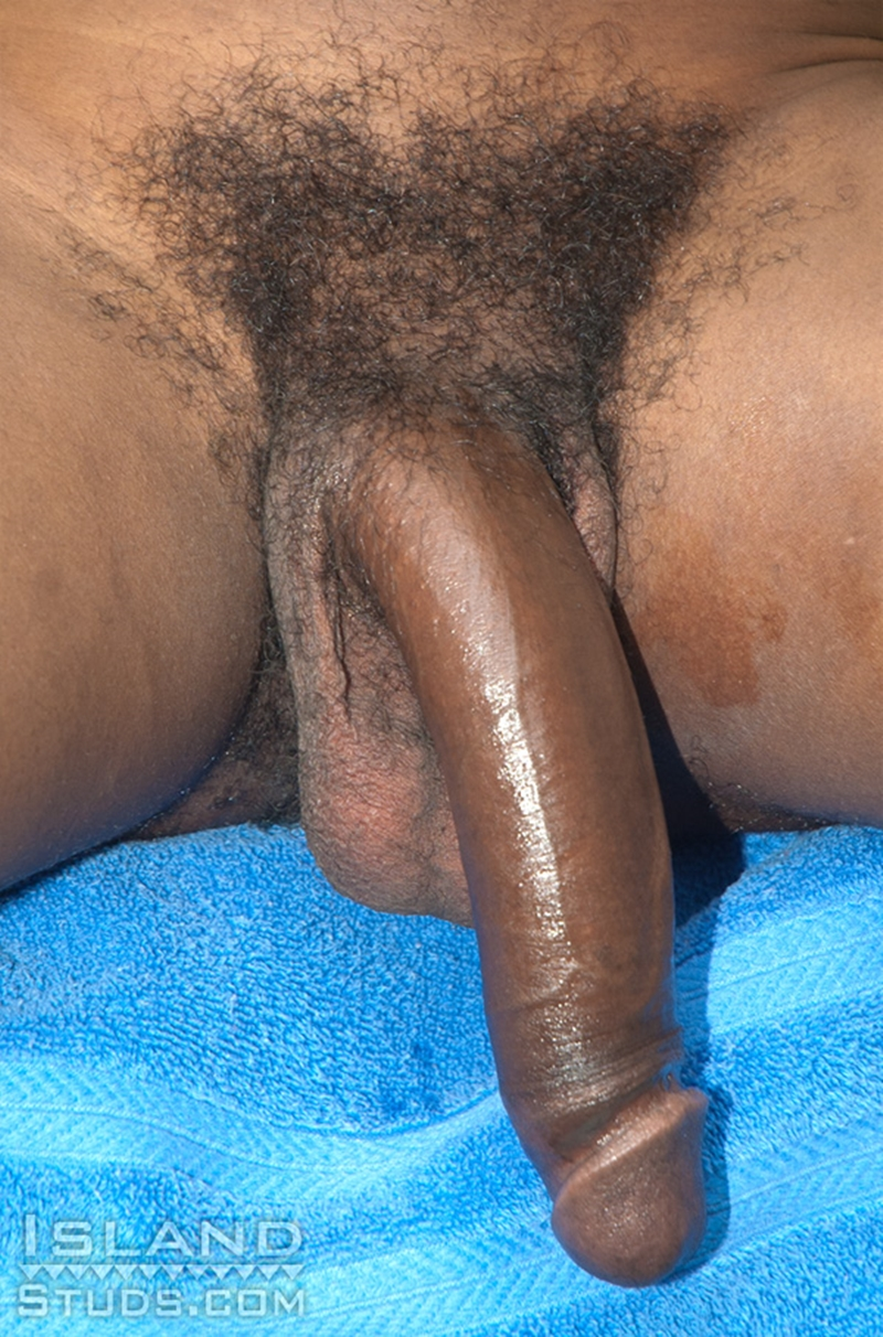 African big gay sex male xxx ayden 6