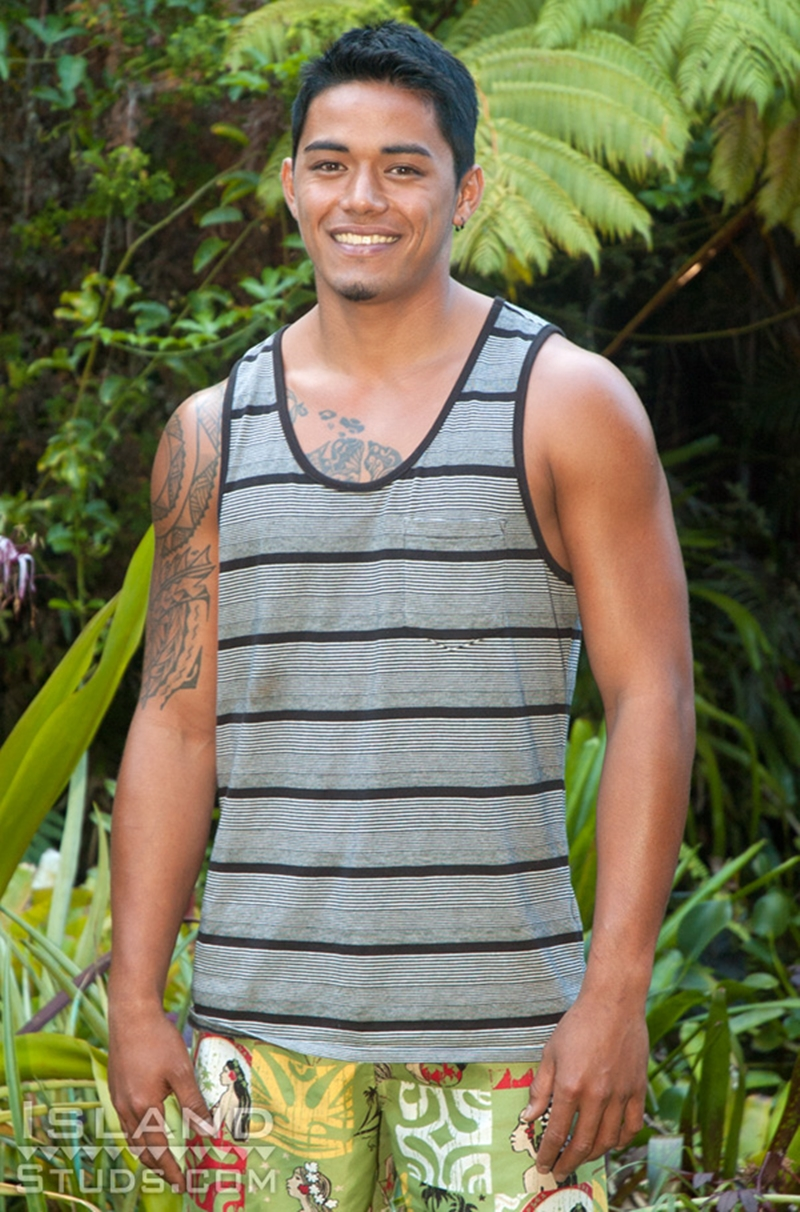 IslandStuds-Keoni-sexy-20-year-old-hairless-bubble-butt-ass-hole-jerking-rock-hard-Hawaiian-dick-cumshot-naked-young-boy-002-tube-download-torrent-gallery-sexpics-photo