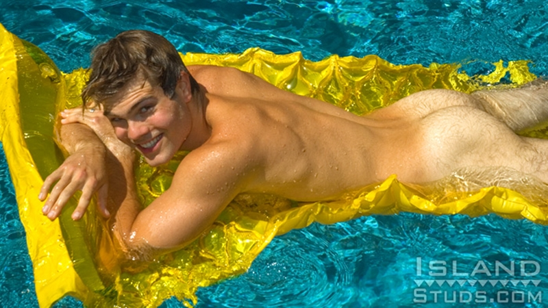 IslandStuds-surfboard-Dane-pretty-boy-shaves-six-pack-abs-ass-hole-surfer-dude-sexy-muscle-butt-hairy-boy-huge-cum-load-001-tube-download-torrent-gallery-sexpics-photo