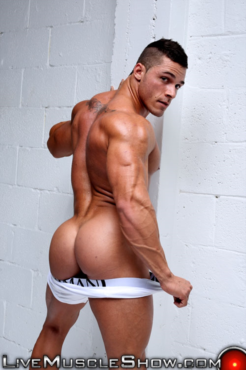 Top Live Gay Chats