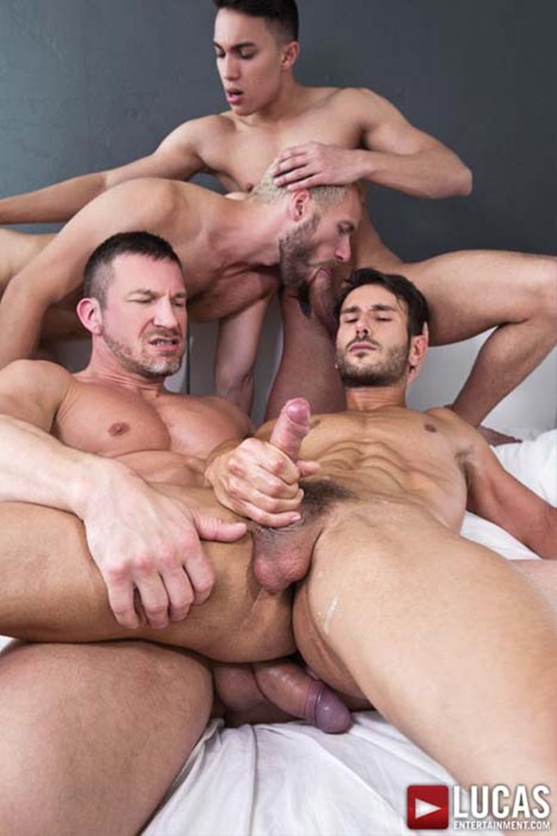 gay porn 3d toons