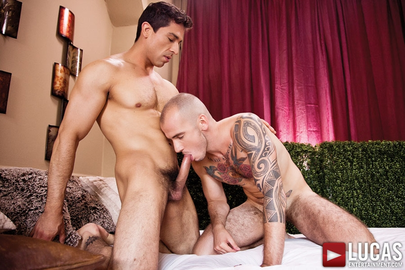 LucasEntertainment-Mikoah-Kan-power-bottom-flip-fuck-cock-up-asshole-Cam-Christou-hot-guys-top-bottom-boys-tattoo-muscle-hunks-001-tube-download-torrent-gallery-sexpics-photo
