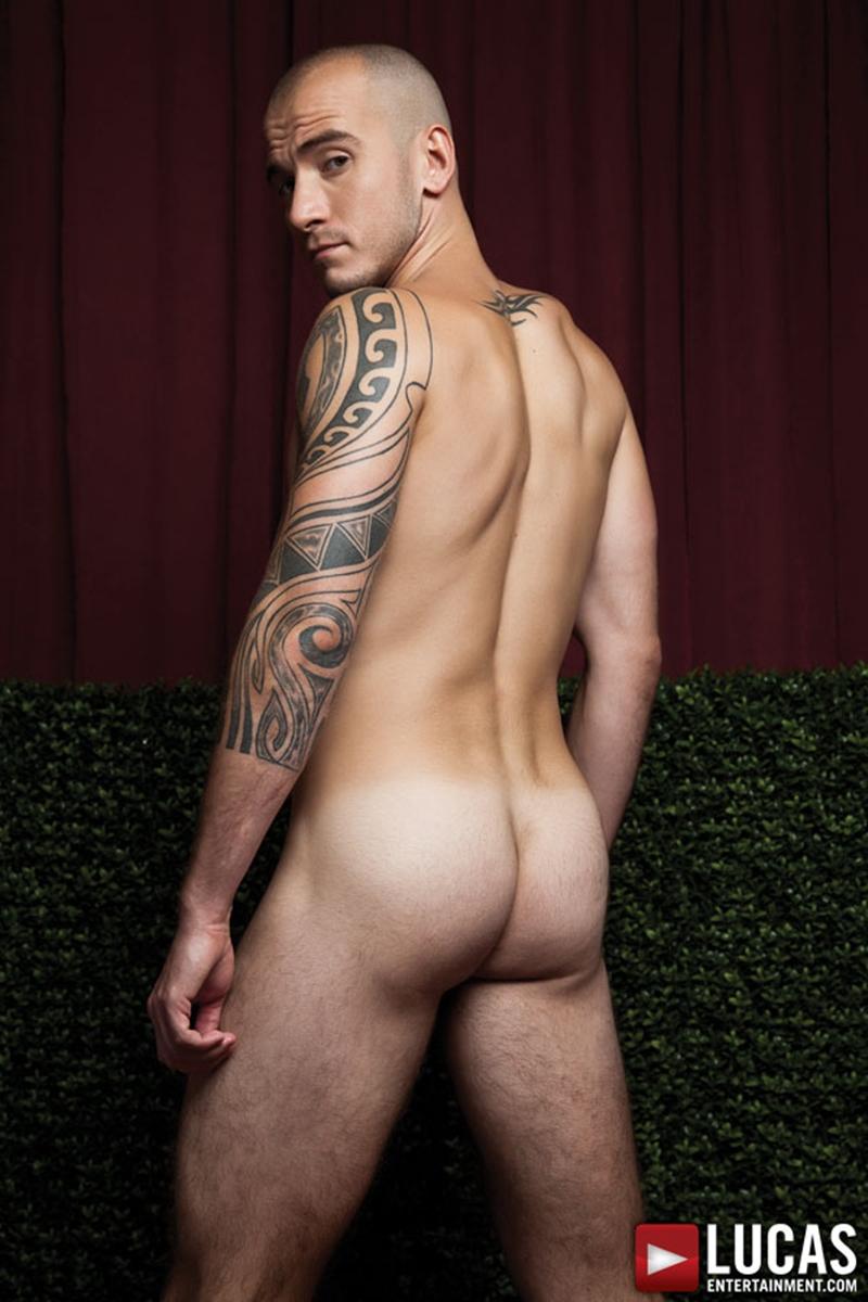 LucasEntertainment-Mikoah-Kan-power-bottom-flip-fuck-cock-up-asshole-Cam-Christou-hot-guys-top-bottom-boys-tattoo-muscle-hunks-004-tube-download-torrent-gallery-sexpics-photo