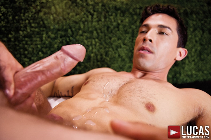 LucasEntertainment-Mikoah-Kan-power-bottom-flip-fuck-cock-up-asshole-Cam-Christou-hot-guys-top-bottom-boys-tattoo-muscle-hunks-015-tube-download-torrent-gallery-sexpics-photo