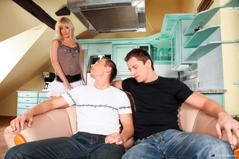 MaleReality-Martin Love Alex Morneti Anal-closeted-Boyfriend-Caught-In-The-Act-by-girlfriend-is-my-BF-is-gay-Oral-Blowjob-Cumshot-Cum-001-tube-download-torrent-gallery-sexpics-photo