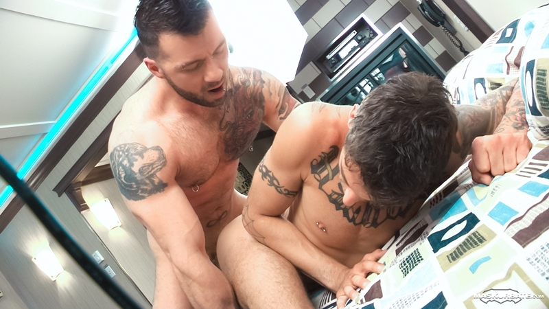 Best of Gay Guy Hard Sex