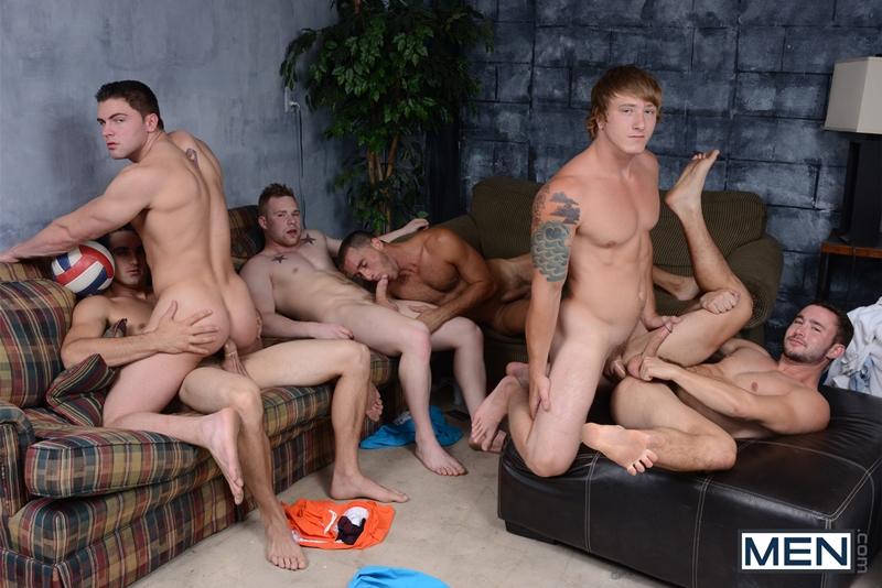 Smh. Beautiful hot orgy sex videos hot