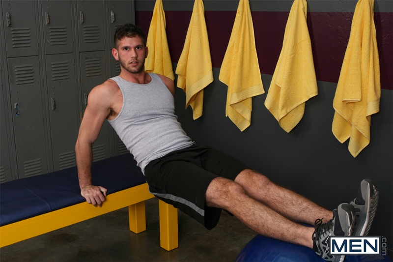 Men-com-hot-naked-men-Colt-Rivers-sniffing-Jimmy-Fanz-dirty-undies-guys-jock-crotch-bulge-cock-hard-sniff-bottom-versatile-fucking-004-tube-download-torrent-gallery-sexpics-photo