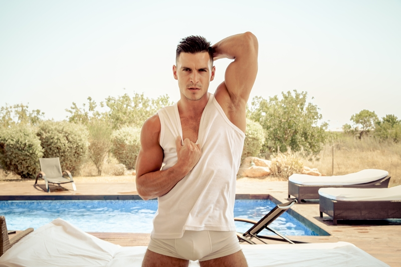 Men-com-in-Ibiza-DMH-Drill-My-Hole-Paddy-O'Brian-hot-friends-fucks-big-straight-cock-up-Juan-Lopez-horny-gay-ass-hole-003-tube-download-torrent-gallery-photo