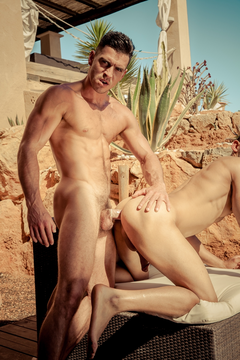 Men-com-in-Ibiza-DMH-Drill-My-Hole-Paddy-O'Brian-hot-friends-fucks-big-straight-cock-up-Juan-Lopez-horny-gay-ass-hole-011-tube-download-torrent-gallery-photo