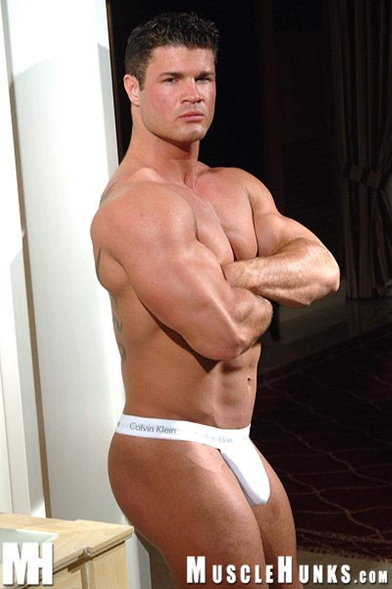 gallery gay jock strap
