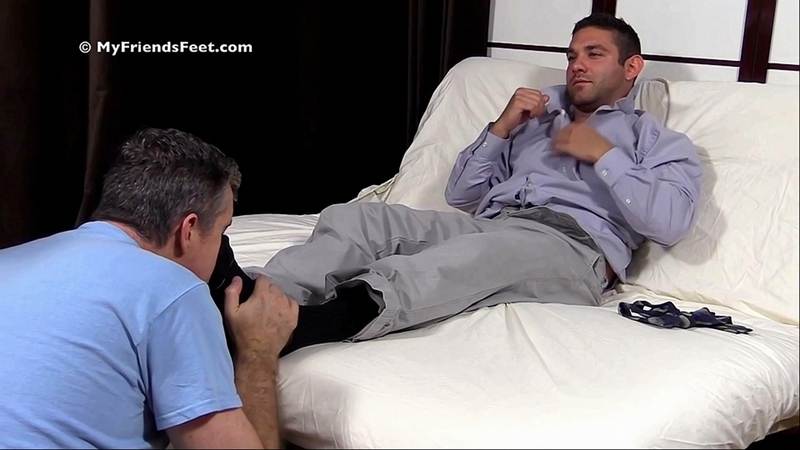 My-Friends-Feet-foot-fetish-bare-feet-socks-football-socks-tights-nylons-stockings-Furry-cub-Seth-sucking-toes-big-rock-hard-cock-006-tube-download-torrent-gallery-sexpics-photo