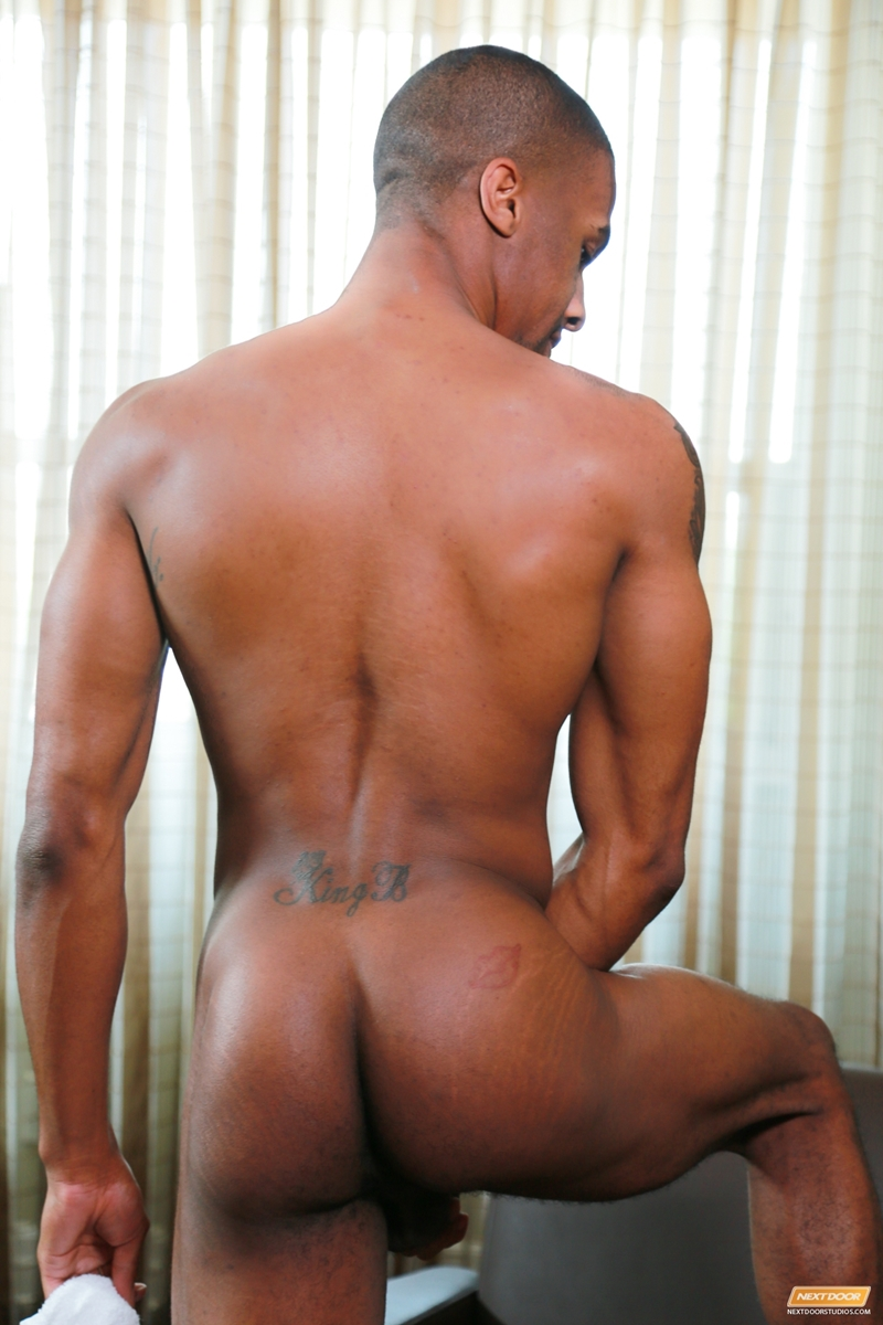 naked male black and big fat pusyy pics