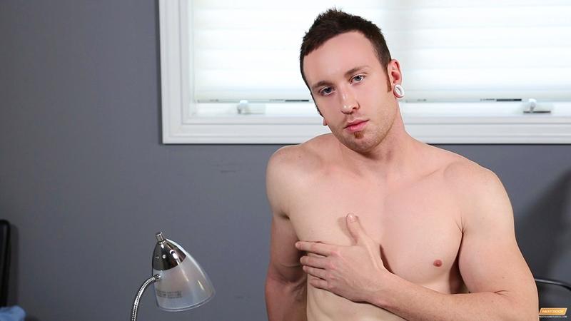 gay blowjob videos