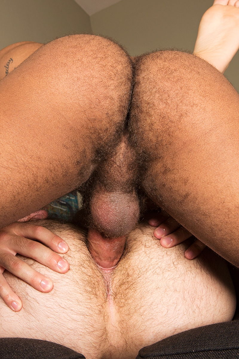 image Black boys having gay sex with each other