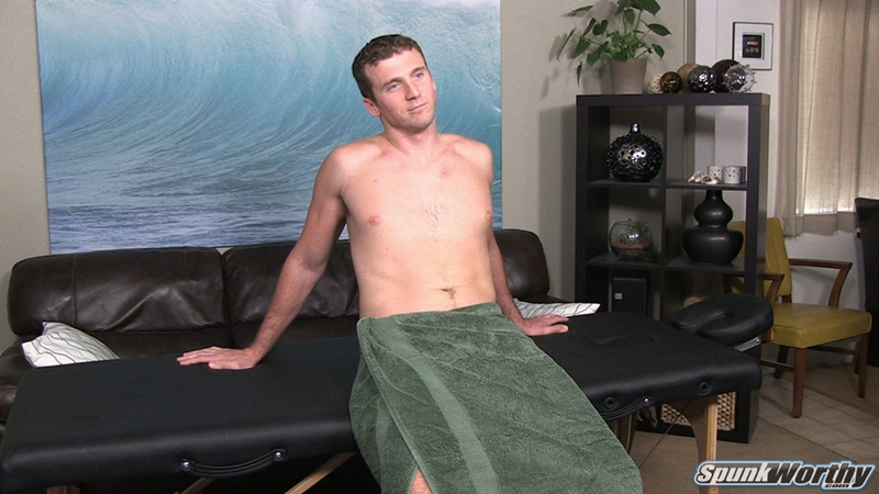 Spunkworthy-young-smooth-chested-lad-between-his-legs-semi-hard-warm-mouth-blowjob-dick-rock-hard-nipples-massage-solo-001-tube-download-torrent-gallery-photo