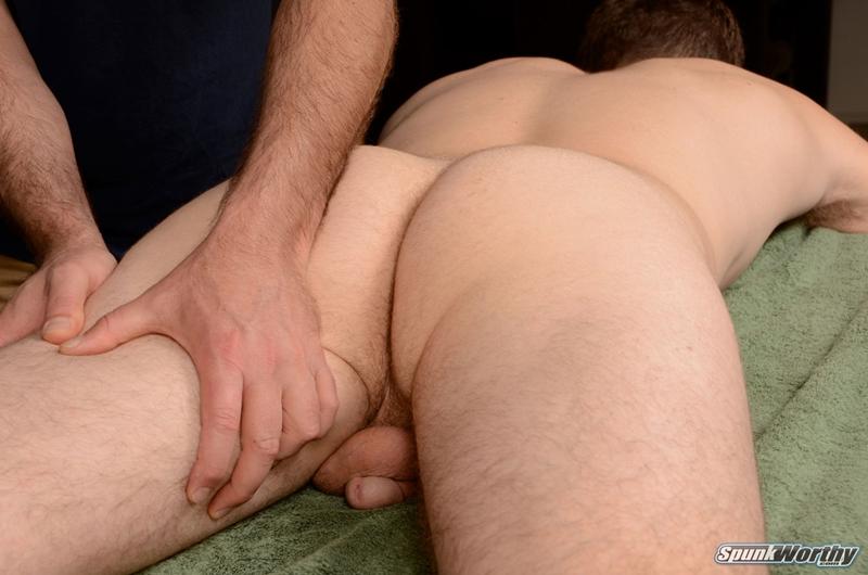 hard cock massage värmdö