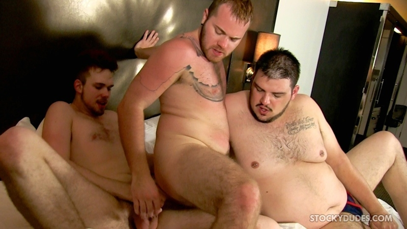 Stockydudes-Craig-Cruz-Brock-Fulton-Zeke-Johnson-furry-asshole-oral-blowjob-cocksucking-rimming-BareBack-Bears-Chasers-Chubs-Cub-016-tube-download-torrent-gallery-sexpics-photo