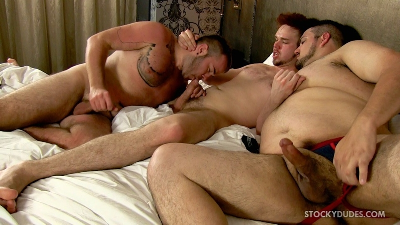 Stockydudes-Craig-Cruz-Brock-Fulton-Zeke-Johnson-furry-asshole-oral-blowjob-cocksucking-rimming-BareBack-Bears-Chasers-Chubs-Cub-017-tube-download-torrent-gallery-sexpics-photo