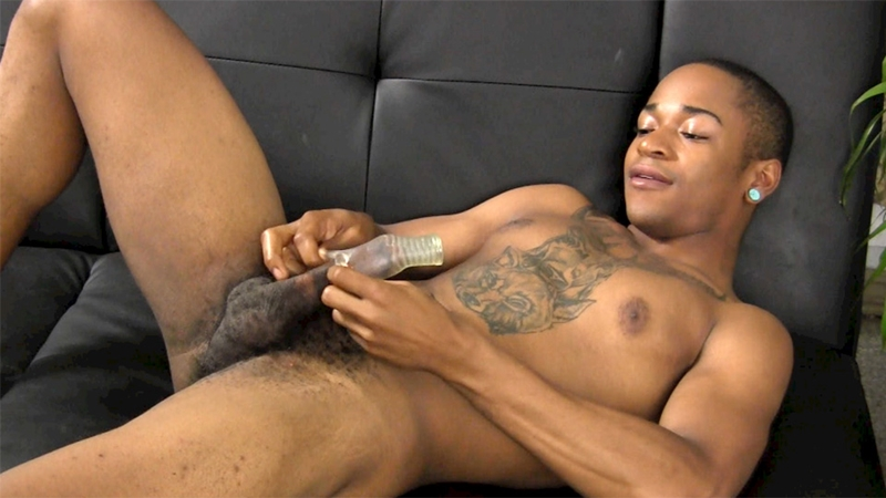 Black naked straight men movietures only