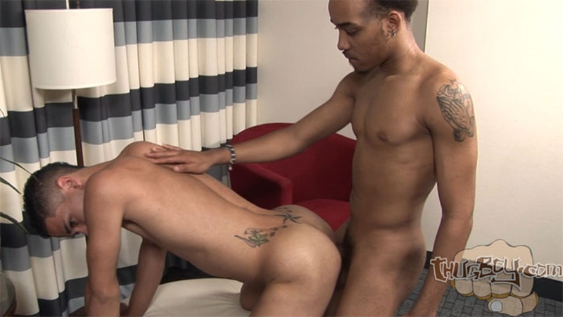 from Immanuel free black gay videos tube