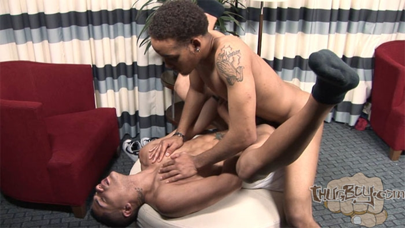 Rimming gay hot boy webcam video