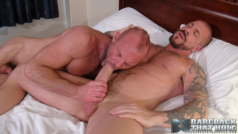 Barebackthathole-Chad-Brock-Rocco-Steele-butch-bearded-masculine-fucker-monster-dick-hairy-ass-rimmed-naked-men-big-cock-002-tube-download-torrent-gallery-sexpics-photo