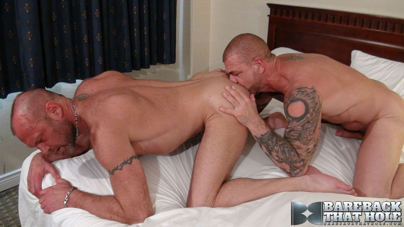 Barebackthathole-Chad-Brock-Rocco-Steele-butch-bearded-masculine-fucker-monster-dick-hairy-ass-rimmed-naked-men-big-cock-004-tube-download-torrent-gallery-sexpics-photo