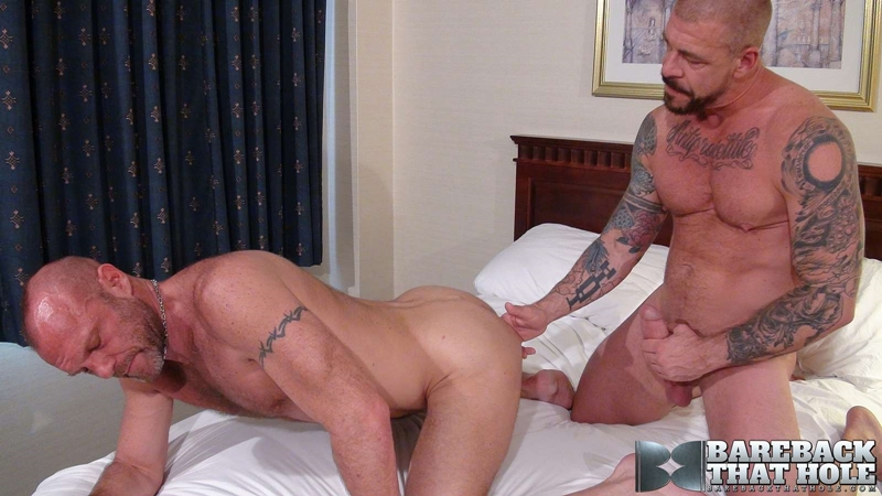 Barebackthathole-Chad-Brock-Rocco-Steele-butch-bearded-masculine-fucker-monster-dick-hairy-ass-rimmed-naked-men-big-cock-005-tube-download-torrent-gallery-sexpics-photo