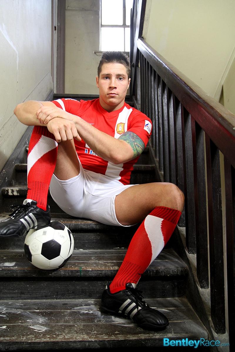BentleyRace-20-year-old-Tom-Lucas-strips-soccer-gear-butt-naked-big-fat-uncut-dick-jerks-monster-man-meat-cumshot-009-tube-download-torrent-gallery-sexpics-photo