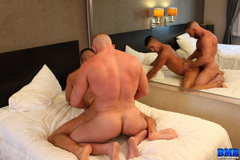 BreedMeRaw-Shay-Michaels-Dylan-Saunders-beefy-body-curved-cock-fuck-cum-slut-hairy-beard-ass-cheeks-bareback-ass-hole-014-tube-download-torrent-gallery-sexpics-photo