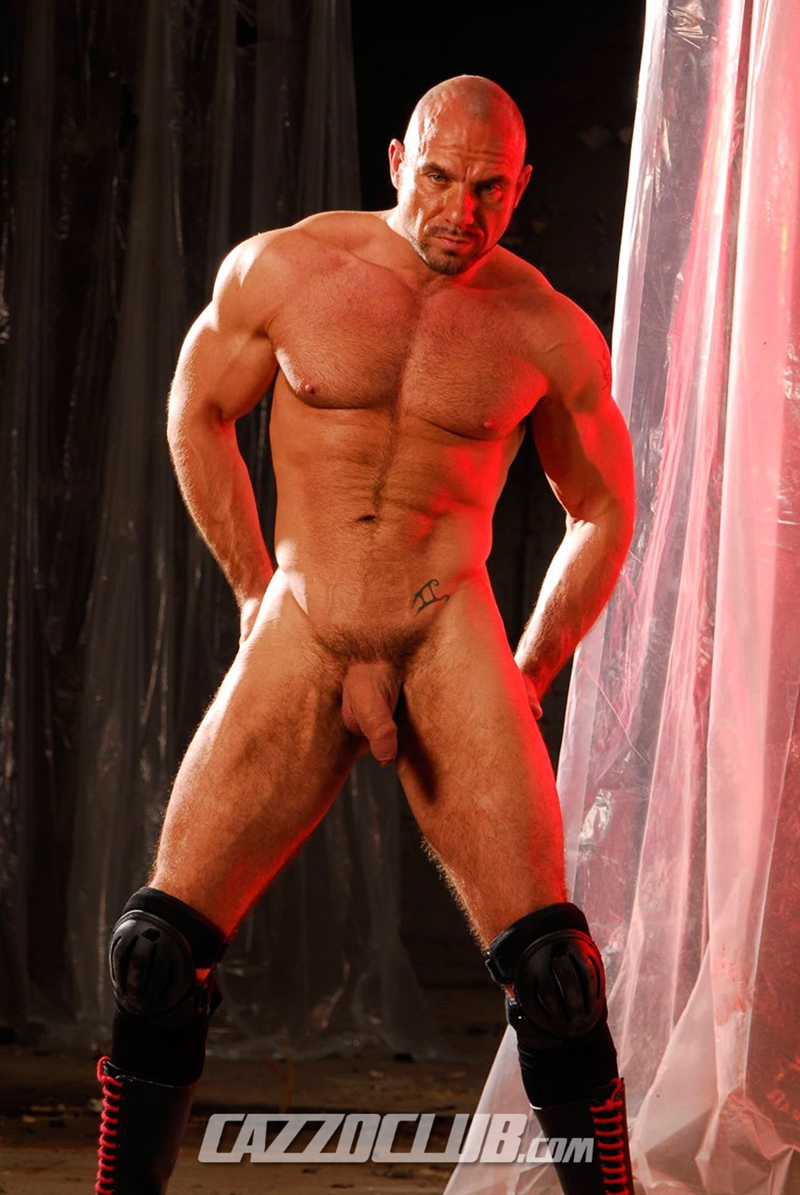CazzoClub-Axel-Ryder-Gladiator-cops-Carioca-fat-horse-dick-naked-men-big-cock-man-pussy-Home-Stretch-huge-cumshot-003-tube-download-torrent-gallery-sexpics-photo