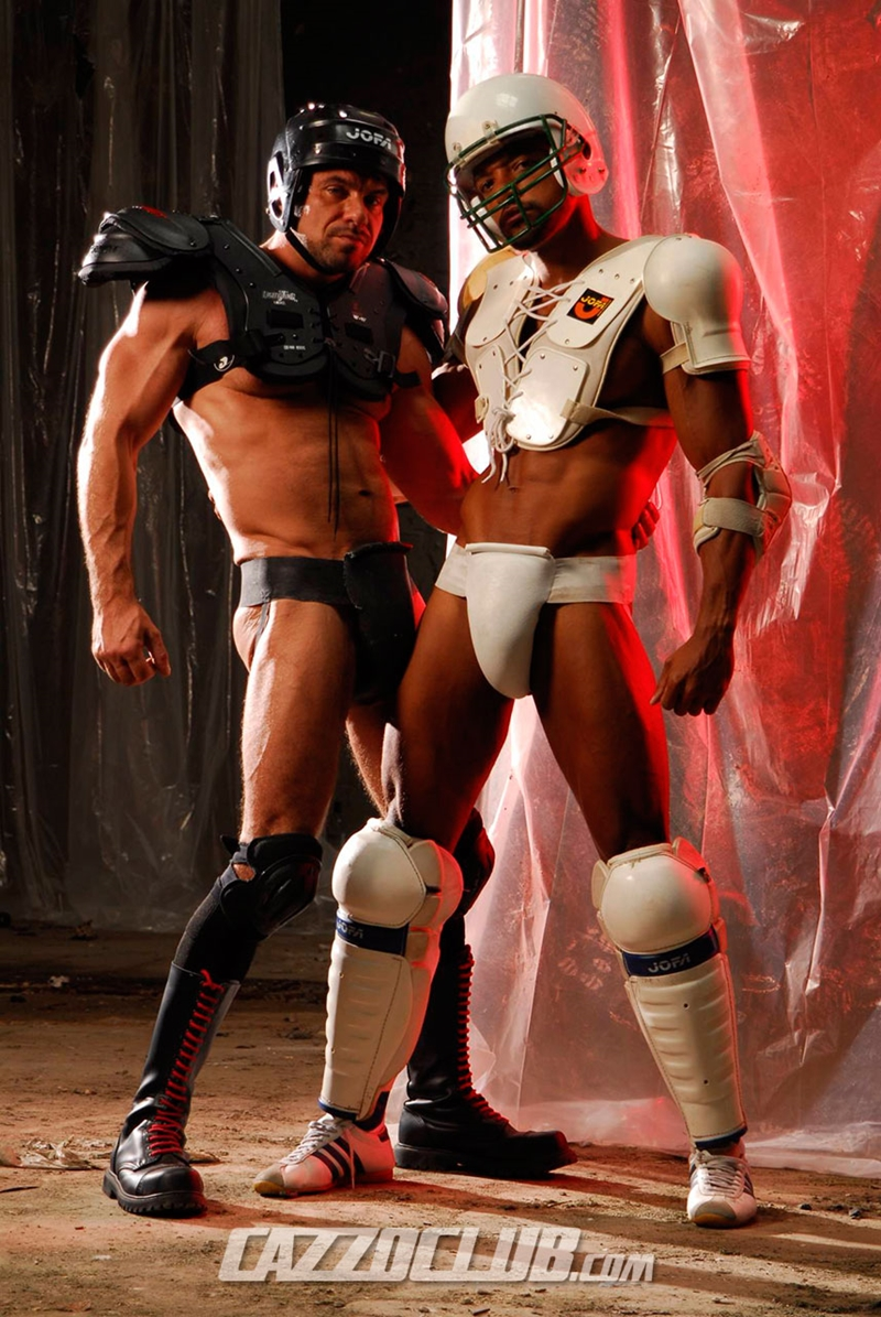 CazzoClub-Axel-Ryder-Gladiator-cops-Carioca-fat-horse-dick-naked-men-big-cock-man-pussy-Home-Stretch-huge-cumshot-008-tube-download-torrent-gallery-sexpics-photo