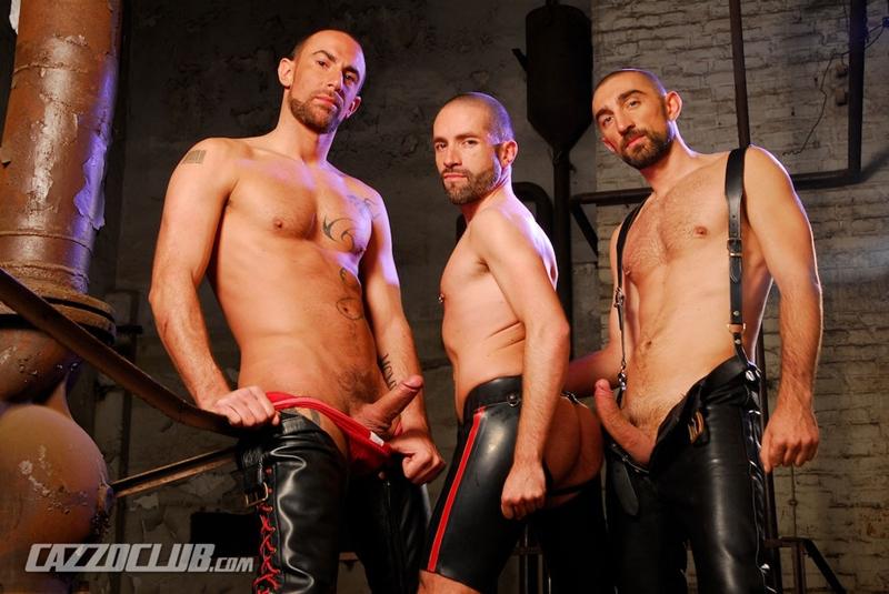 CazzoClub-Nicolas-Paris-David-Castan-Nicolas-Torri-sex-pigs-hungry-tops-hot-man-jizz-fisting-assplay-asshole-two-fists-004-tube-download-torrent-gallery-sexpics-photo