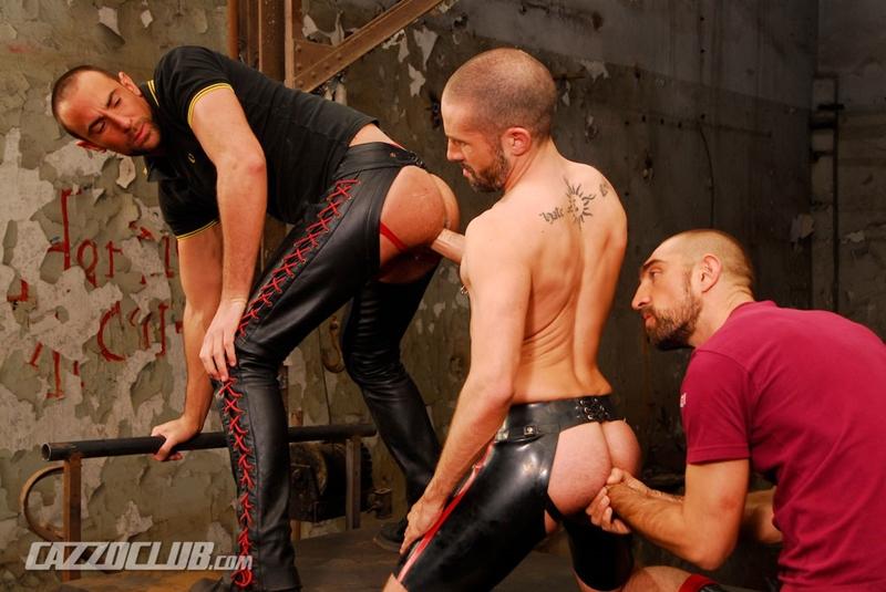 CazzoClub-Nicolas-Paris-David-Castan-Nicolas-Torri-sex-pigs-hungry-tops-hot-man-jizz-fisting-assplay-asshole-two-fists-006-tube-download-torrent-gallery-sexpics-photo