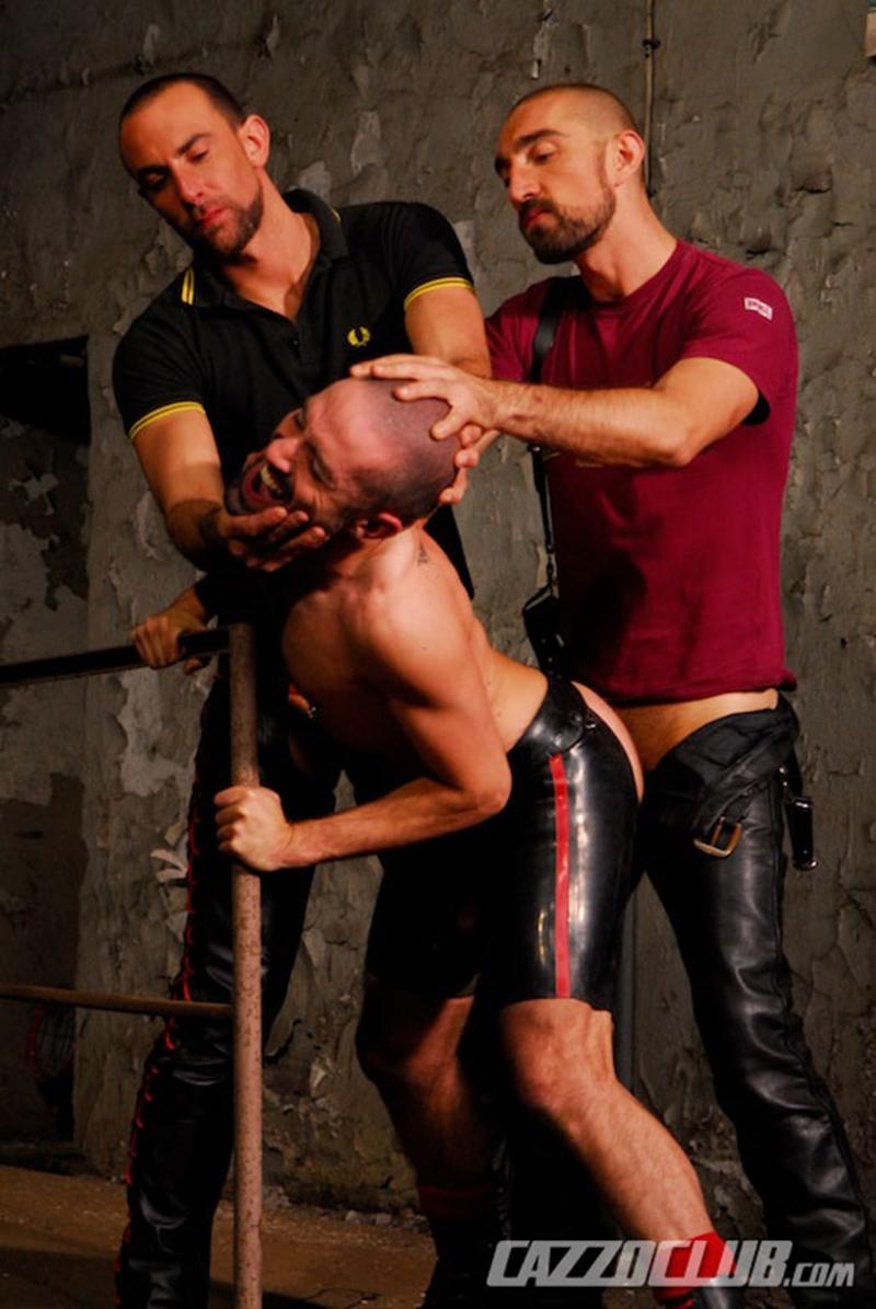 CazzoClub-Nicolas-Paris-David-Castan-Nicolas-Torri-sex-pigs-hungry-tops-hot-man-jizz-fisting-assplay-asshole-two-fists-009-tube-download-torrent-gallery-sexpics-photo