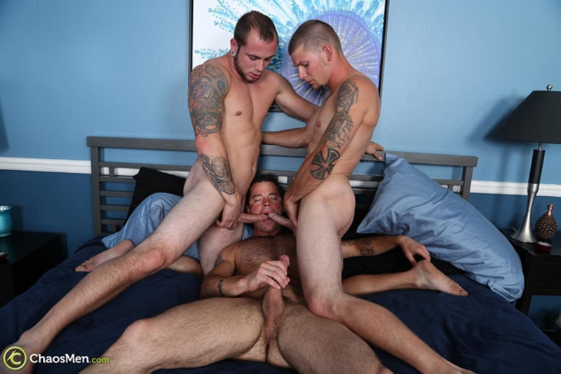 ChaosMen-big-dick-naked-men-Dusty-Sterling-Bay-bottom-boy-kissing-rimming-orgasm-butt-hole-cums-creampie-006-tube-download-torrent-gallery-sexpics-photo