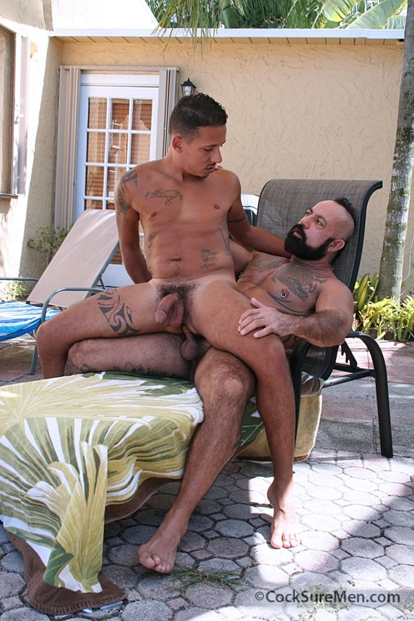 CocksureMen-jock-strap-hairy-hole-raw-cock-barebacking-hungry-tight-ass-hole-Bo-Bangor-Santiago-Rodriguez-six-pack-abs-005-tube-download-torrent-gallery-sexpics-photo