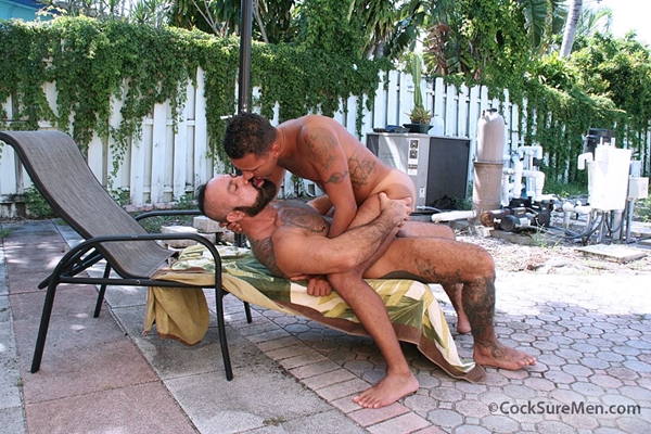 CocksureMen-jock-strap-hairy-hole-raw-cock-barebacking-hungry-tight-ass-hole-Bo-Bangor-Santiago-Rodriguez-six-pack-abs-009-tube-download-torrent-gallery-sexpics-photo