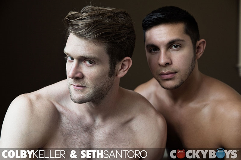 Cockyboys-Colby-Keller-Seth-Santoro-Twitter-big-cock-hot-blowjobs-cowboy-fingering-asshole-fucking-cum-shot-facial-001-tube-download-torrent-gallery-sexpics-photo